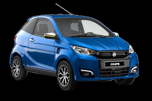 min_aixam-e-coupe-premium-2020