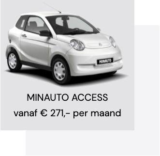Minauto-Access