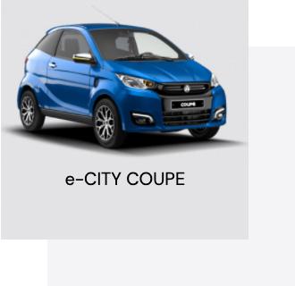 city-coupe