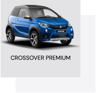 crossover-premium