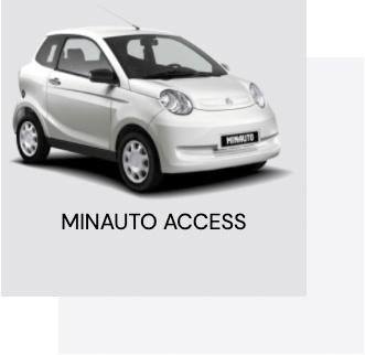 minauto-acces
