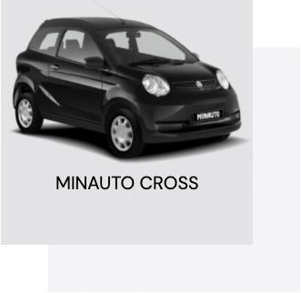 minauto-cross